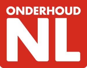 Logo-OnderhoudNL-300x236